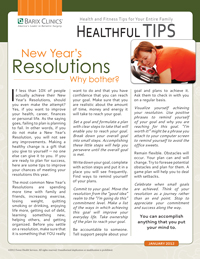 Newsletter_Tips/2012_01_tips.jpg