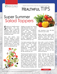 Newsletter_Tips/2012_06_tips.jpg