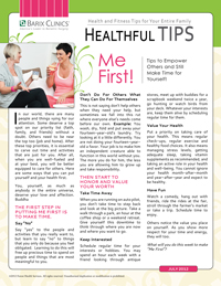 Newsletter_Tips/2012_08_tips.jpg