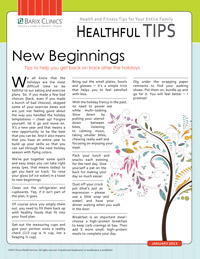 Newsletter_Tips/2013_01_tips.jpg