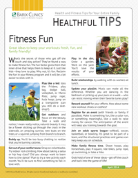 Newsletter_Tips/2014_04_tips.jpg