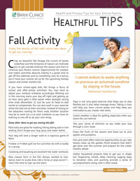 Newsletter_Tips/2014_10_tips.jpg