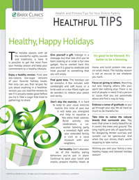 Newsletter_Tips/2014_12_tips.jpg