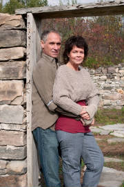 Patient_Stories/melaniesengagmentpic2.jpg