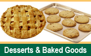 Recipes/DessertsBakedGoods.jpg