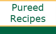 pureedrecipes.jpg
